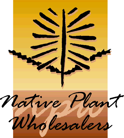 Native Plant Wholesalers-wholesale plants for trade partners